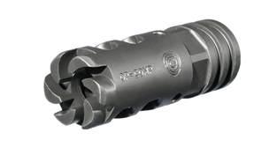 op-comp-ar15m16-compensator