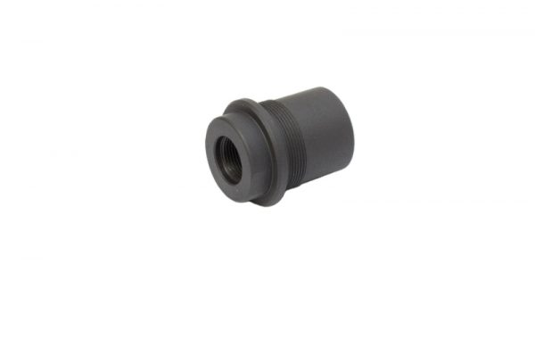 Carbine Adapter for BLACK REIGN Suppressor
