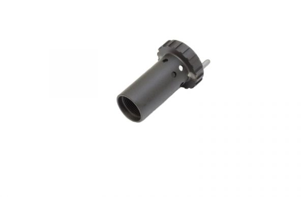 Piston Core for BLACK REIGN Suppressor