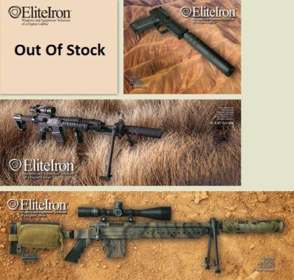 eliteiron_gun_mats 2