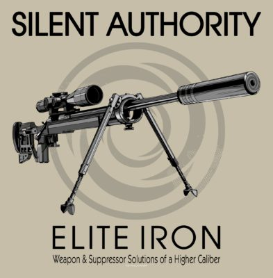 ELITE IRON BK 871706144
