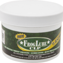 froglube-2000x2000-CLP-paste-8oz-210x210