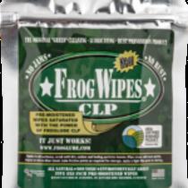 froglube-2000x2000-Frog-Wipes-CLP-1-210x210