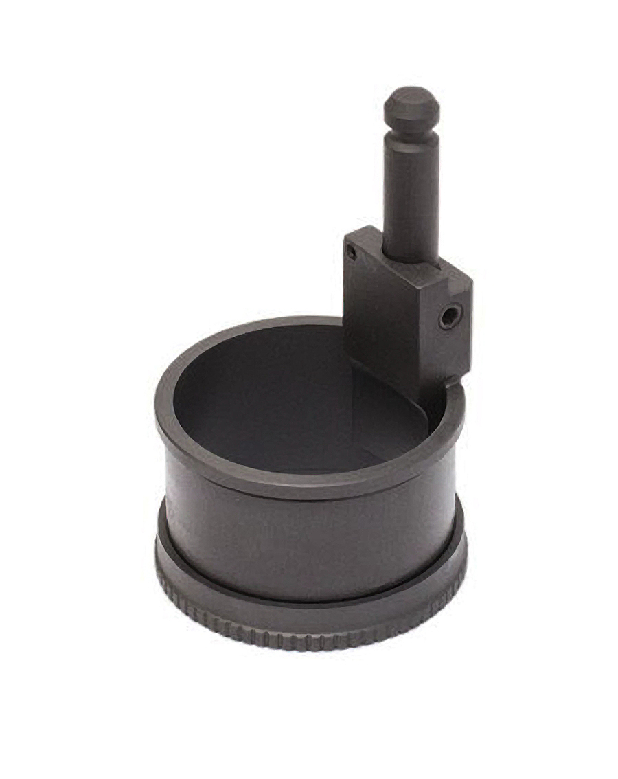 4 Accuracy Intl Gen1 A1 Spigot Interface