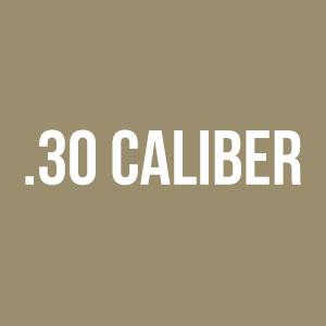 .30 Caliber