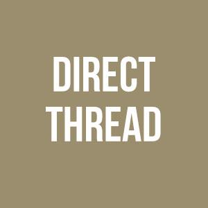 Direct Thread